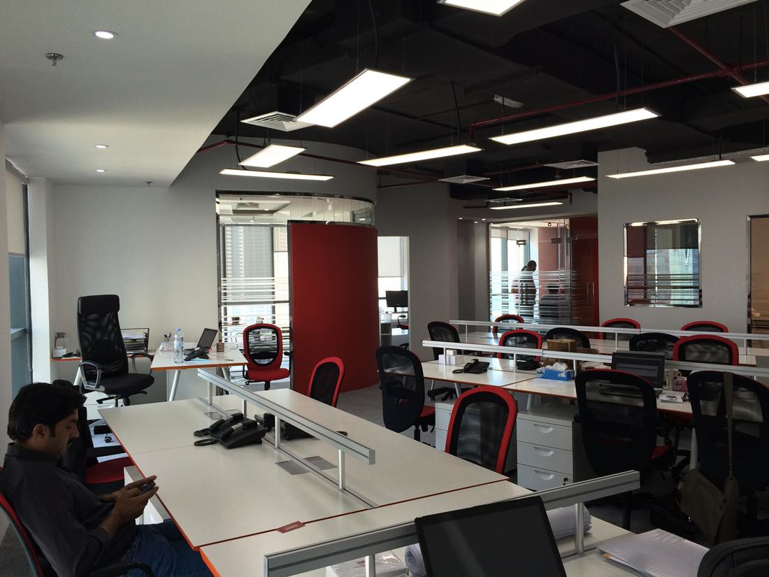 quantum hq office in dubai 1 i commercial quantum